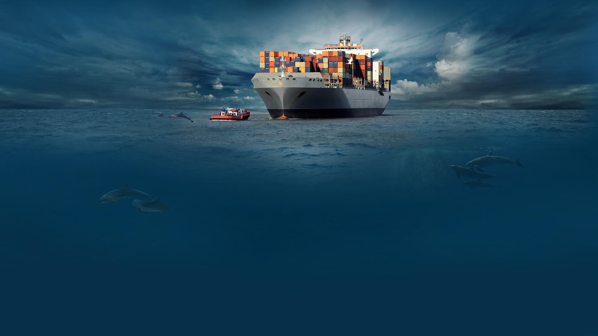 Westwind Shipping And Logistics Pvt Ltd Wsl